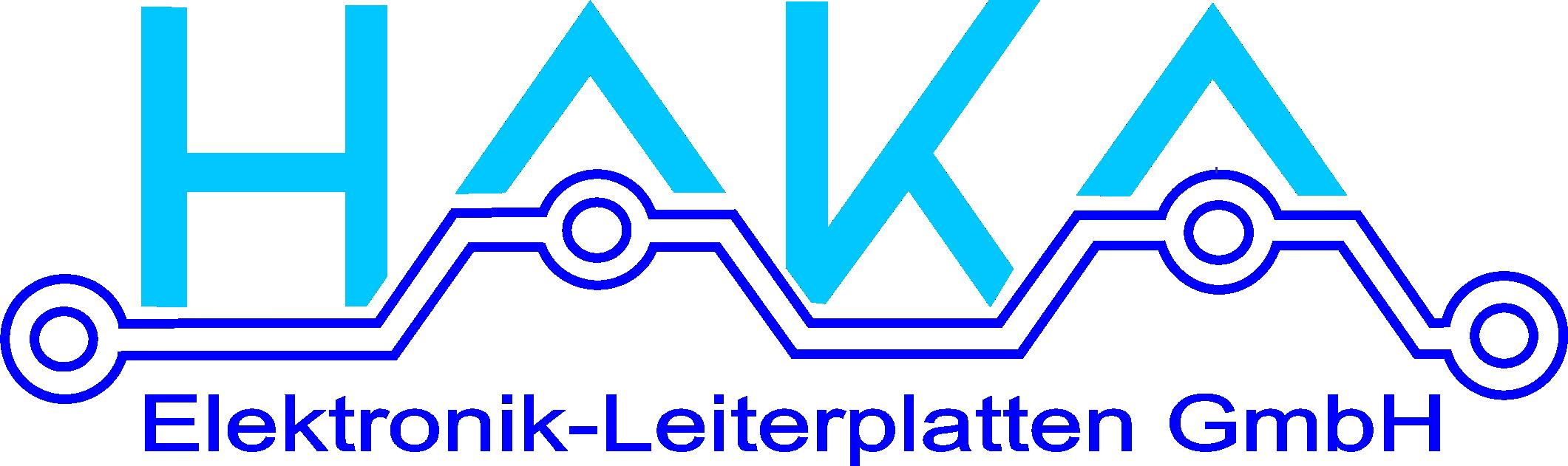 HAKA Elektronik-Leiterplatten GmbH